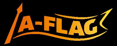 株式会社A-FLAG